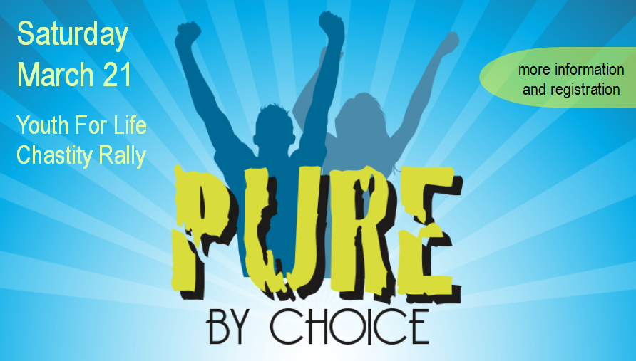 Pure_by_Choice_Homepage_Ad.png