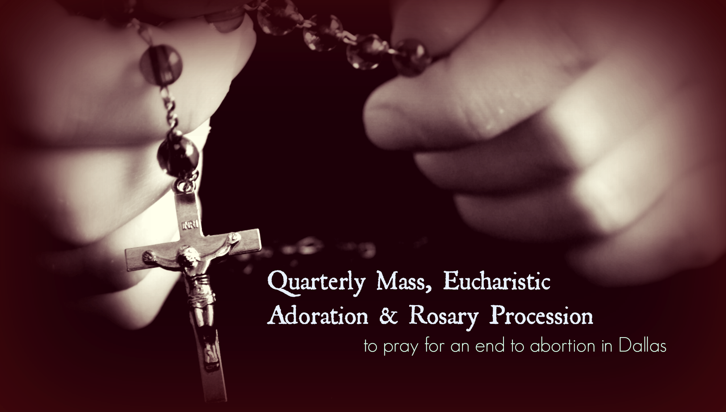 Quarterly_Mass_Homepage_Ad[1].png
