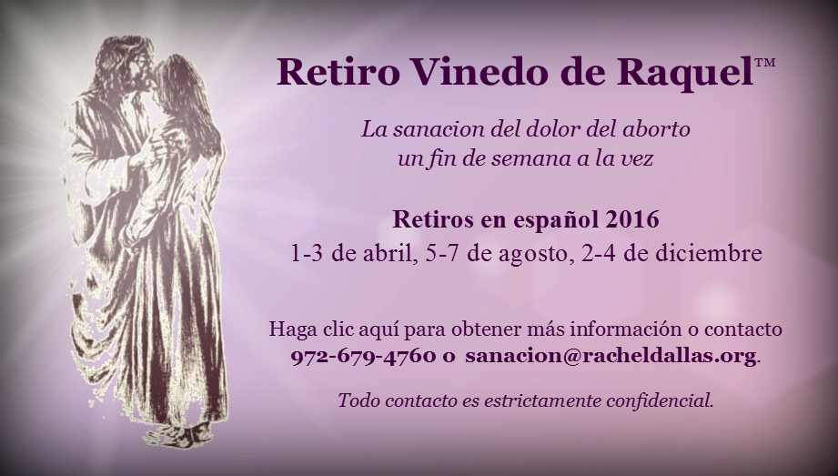 RVR_2016_Homepage_Ad_Spanish.png