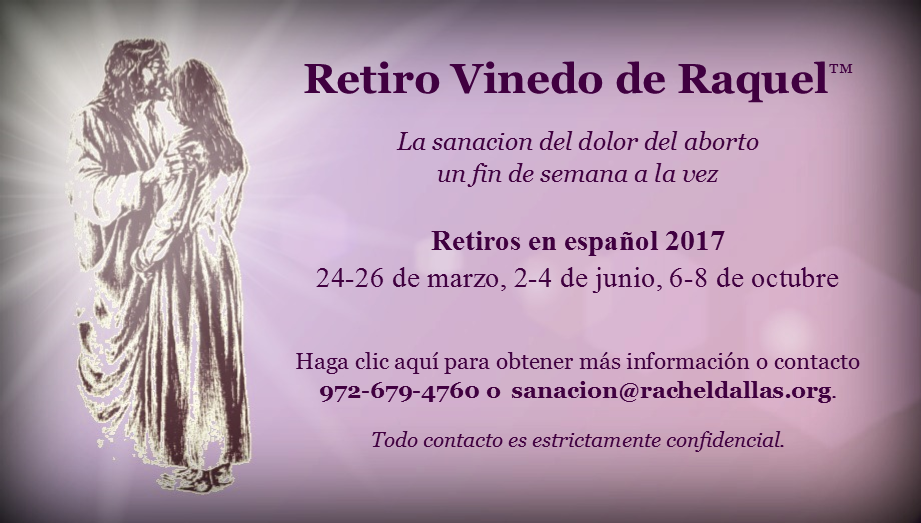 RVR_2017_Homepage_Ad_Spanish.png
