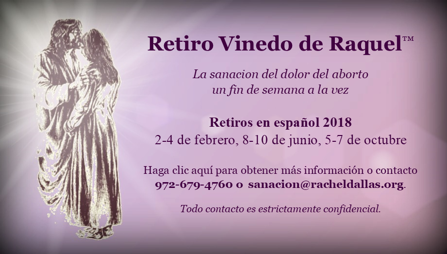 RVR_2018_Homepage_Ad_Spanish.png