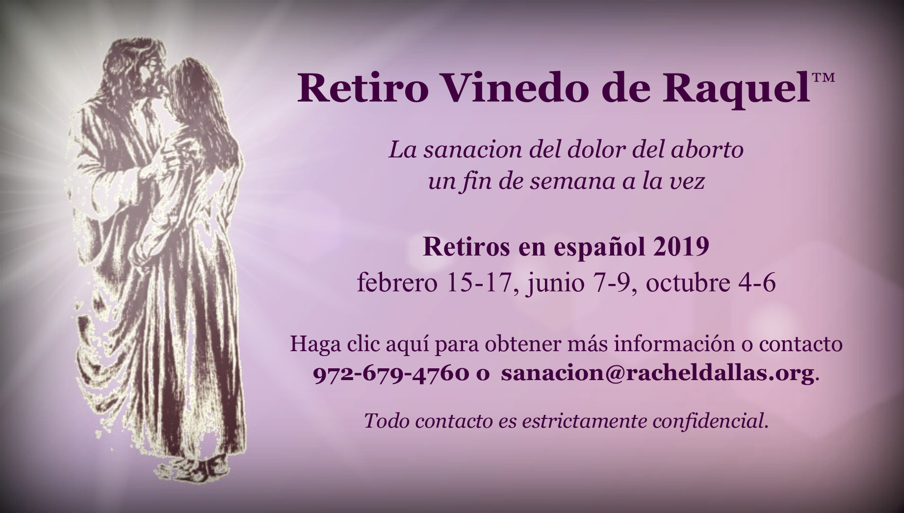 RVR_2019_Homepage_Ad_Spanish.png