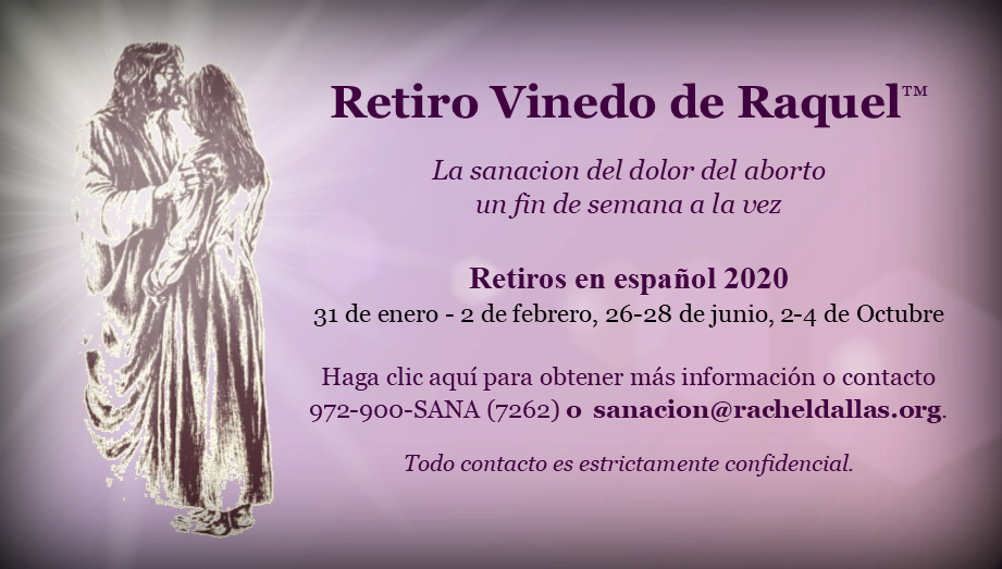 RVR_2020_Homepage_Ad_Spanish.png
