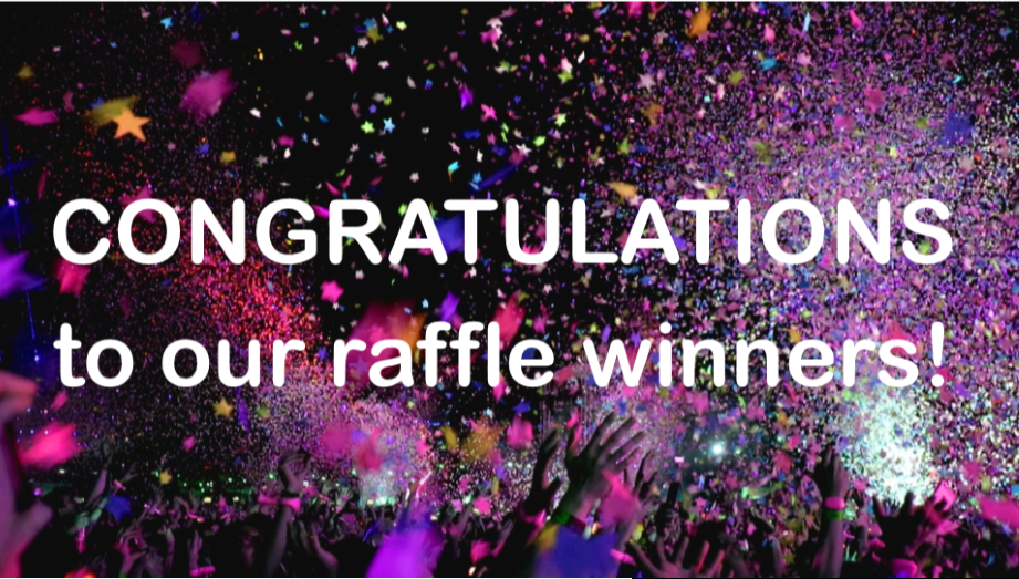 Raffle_Congrats_Homepage.png
