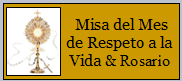 Respect_Life_Mass_Button_-_Spanish.png