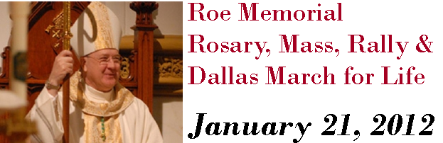 Roe_Home_Page_Banner_2012.png