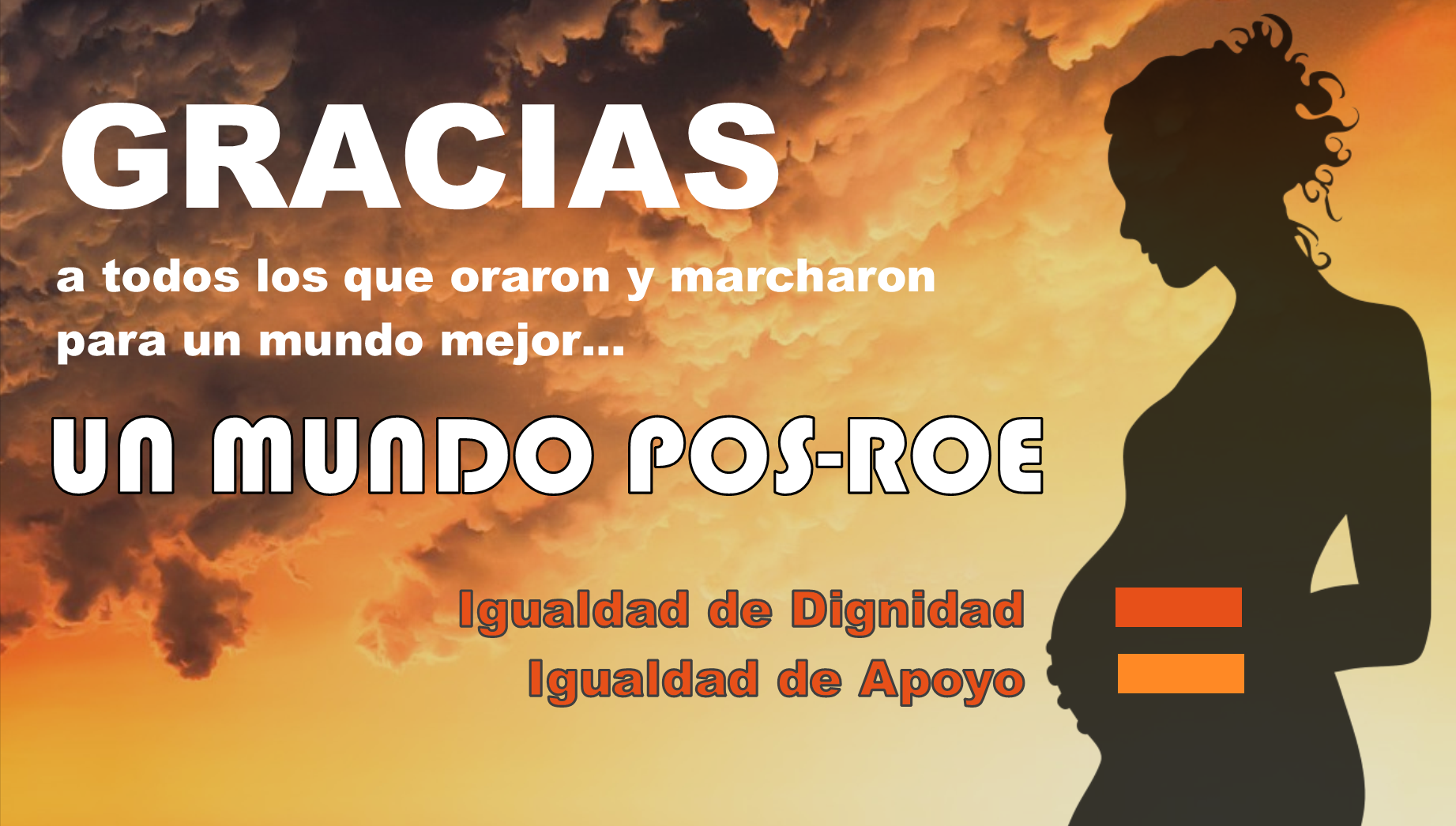 Roe_Memorial_2019_homepage_art_thank_you_spanish.png
