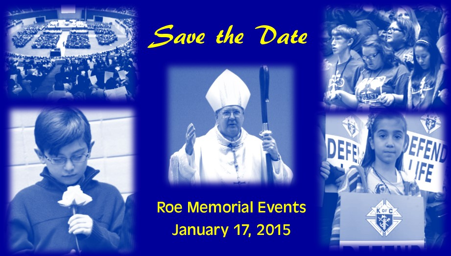 Roe_Memorial_Save_the__Date_Ad.jpg