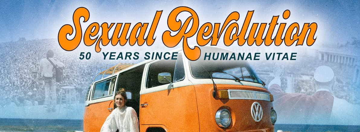 Sexual_Revolution_Movie_Banner.png