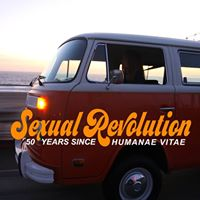 Sexual Revolution: 50 Years since Humanae Vitae