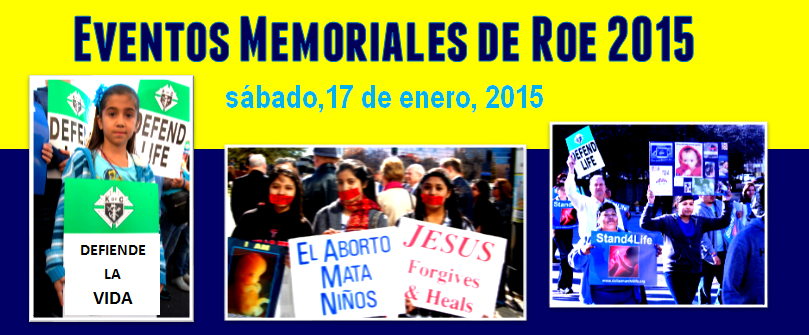 Spanish_Roe_Banner_2015.png