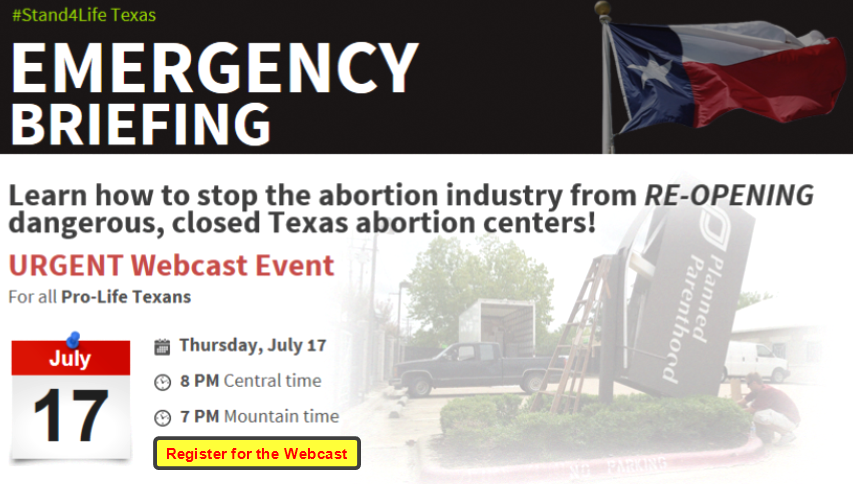 Stand4Life_Webcast_Ad.png