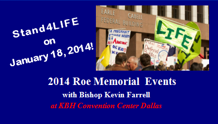 Stand4Life_new_Homepage.png