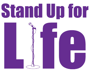 Stand_Up_for_Life.png