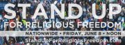 Stand_Up_for_Relgious_Freedom_June_8.jpg