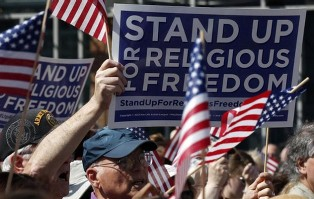 Stand_up_for_religious_freedom.jpg