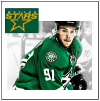 Stars_player_w_logo.png
