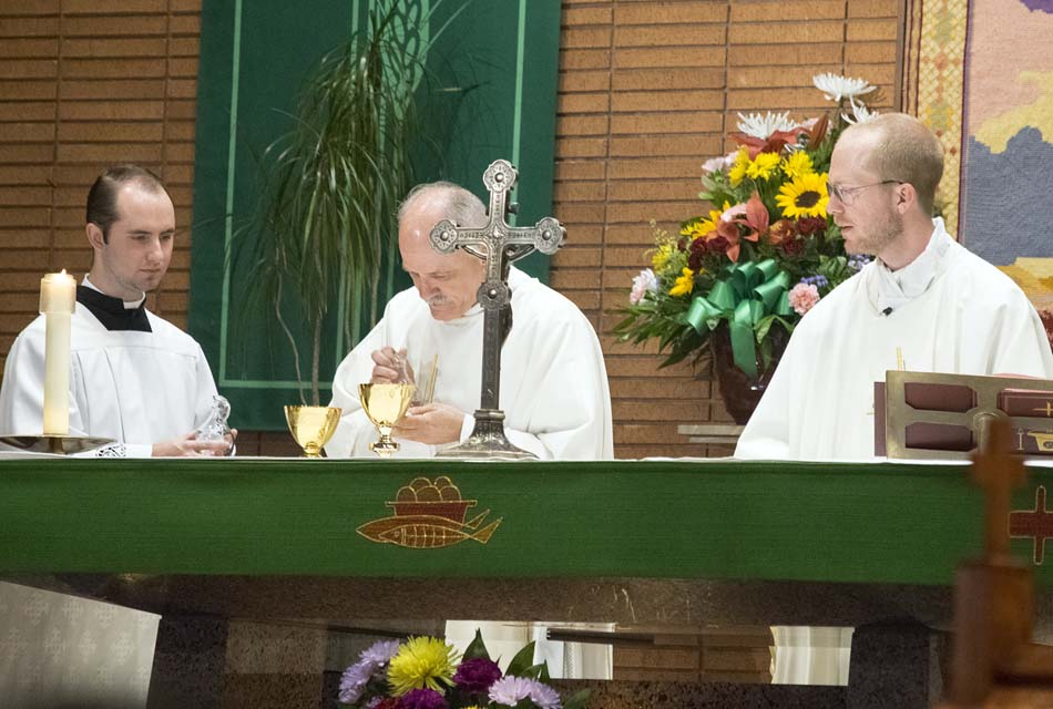SummerMass2019_14.jpg