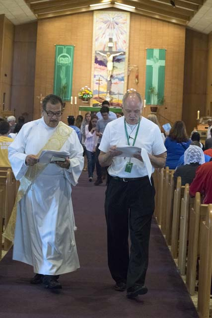 SummerMass2019_19.jpg