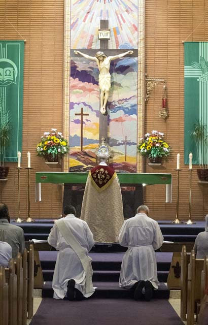 SummerMass2019_47.jpg