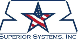 Superior Systems, Inc.
