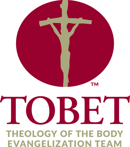 Theology of the Body Evangelization Team
