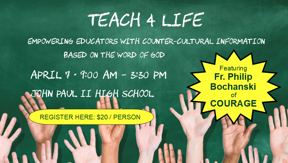 Teach4Life_homepage_ad_2018.png