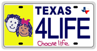 Texas_Choose_Life_License_Plate.jpg