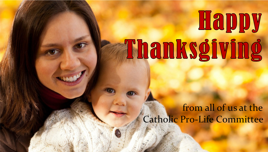 Thanksgiving_Homepage_Ad.png