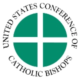 USCCB_square_logo_small.jpg