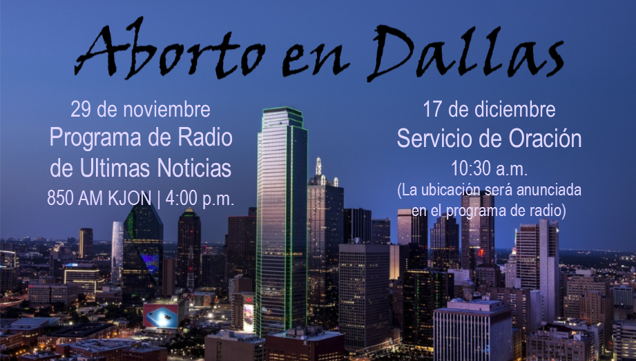 Webcast_Homepage_Spanish.png
