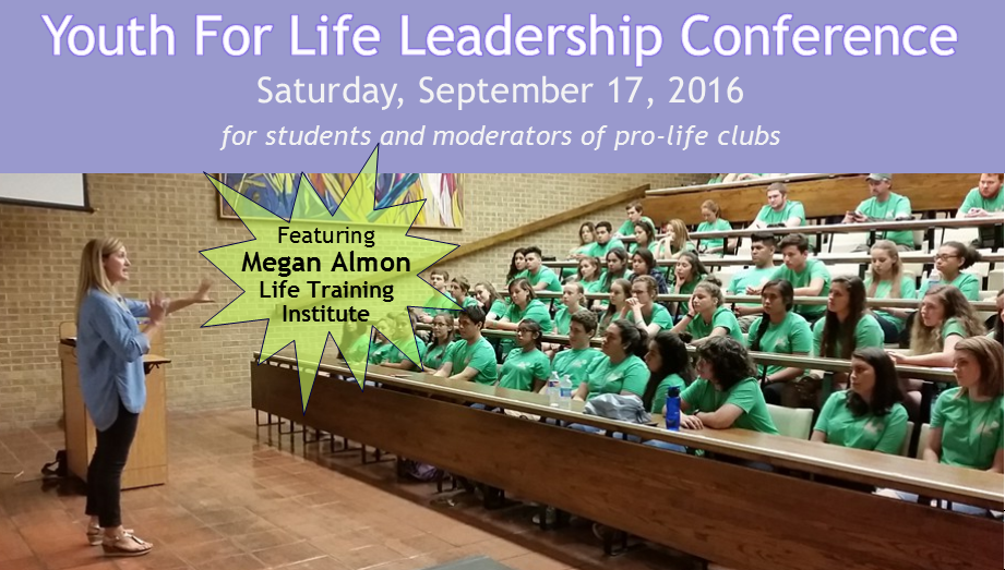 YFL_Leadership_Conference_Homepage.png