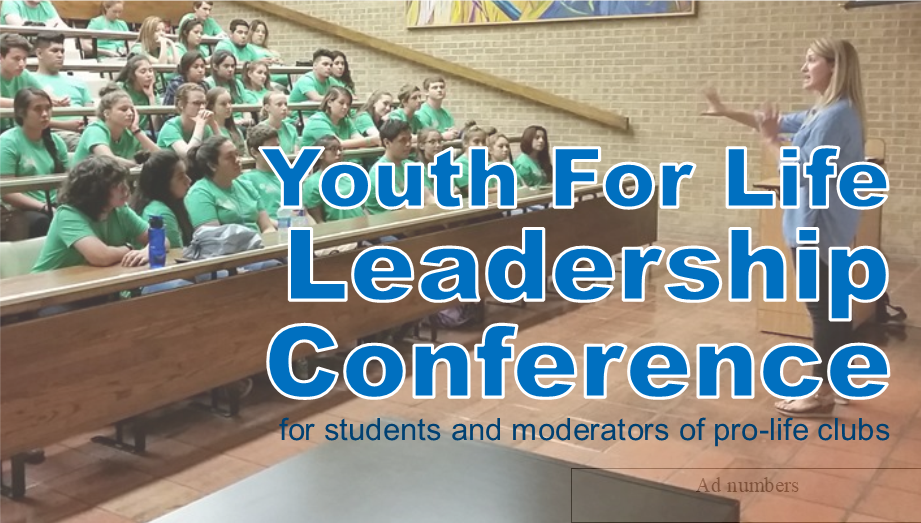 YFL_Leadership_Conference_Homepage_updated.png