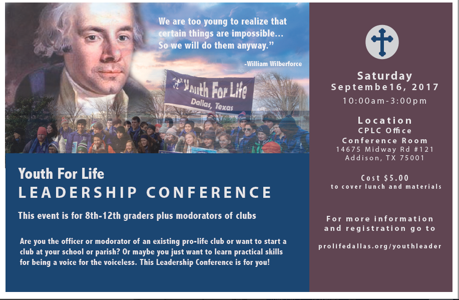 YFL_Leadership_Conference_promo.png