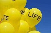 Yellow_Balloons.jpg