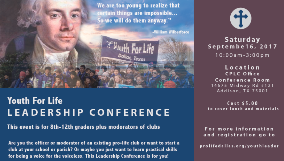 Youth_Leadership_Conference_Ad.png