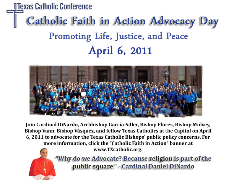 advocacy_day_email_flyer.jpg
