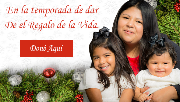 annual_appeal_christmas_webad_SPANISH.png