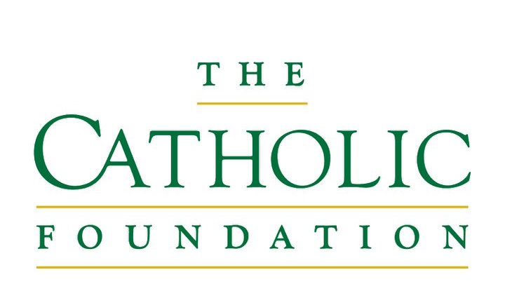 The Catholic Foundation