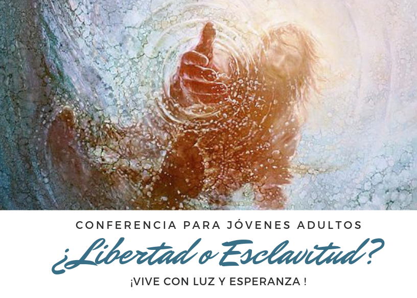conferencia_2019_may_jesus_and_title[1].png