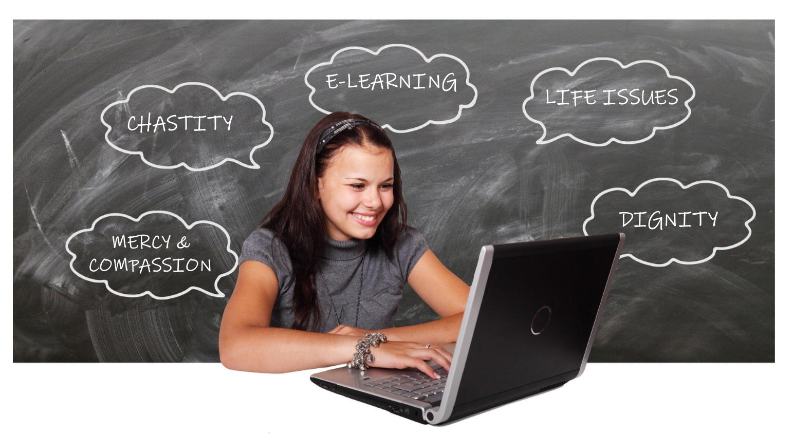 e-LEARNING_BANNER.png