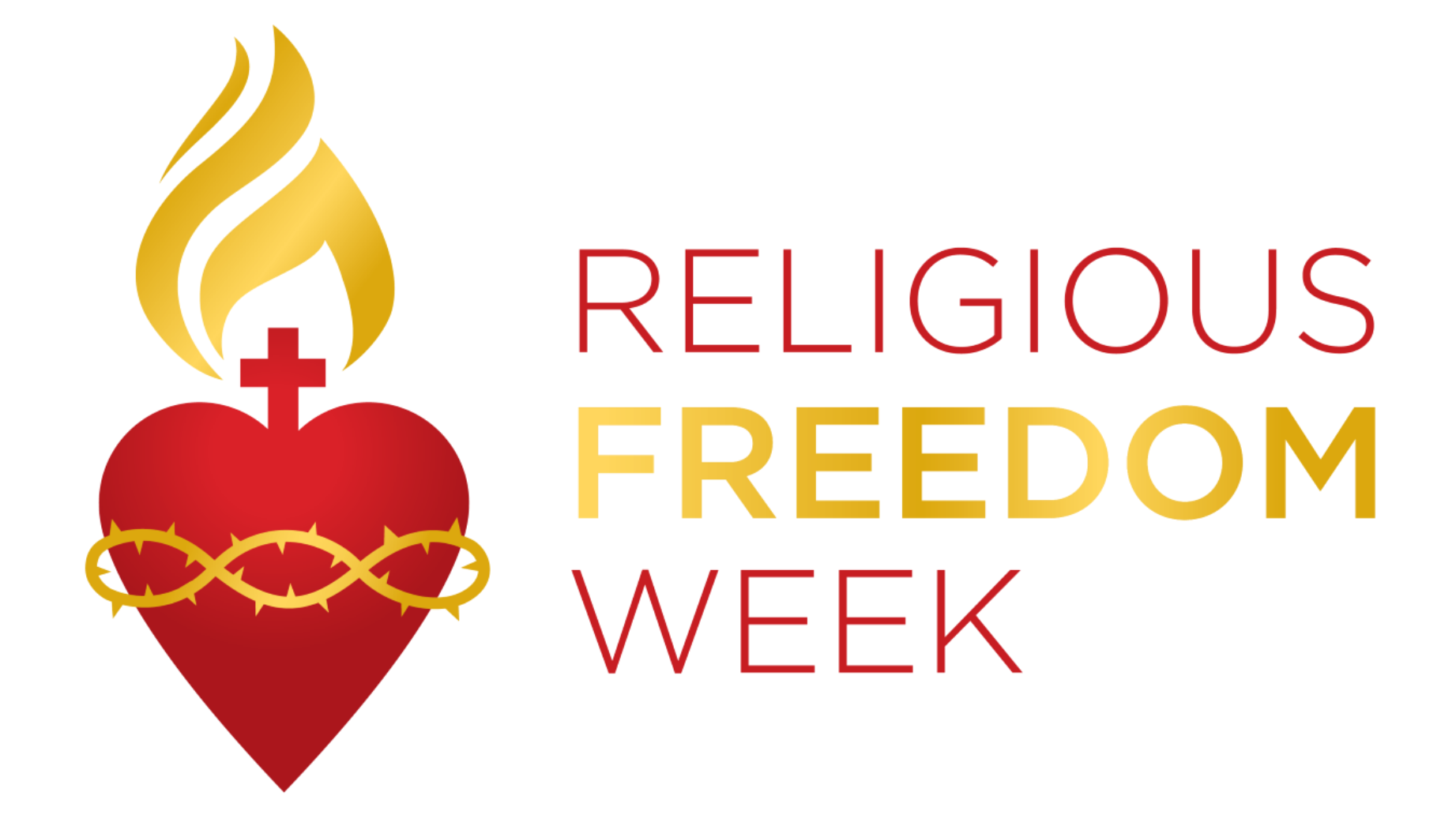 english_religious_freedom_week_2019_web_ad.png