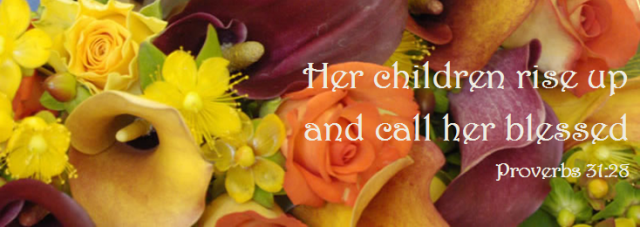 flowers-banner.png