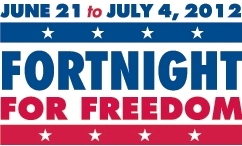 fortnight-for-freedom-montage_cropped.jpg