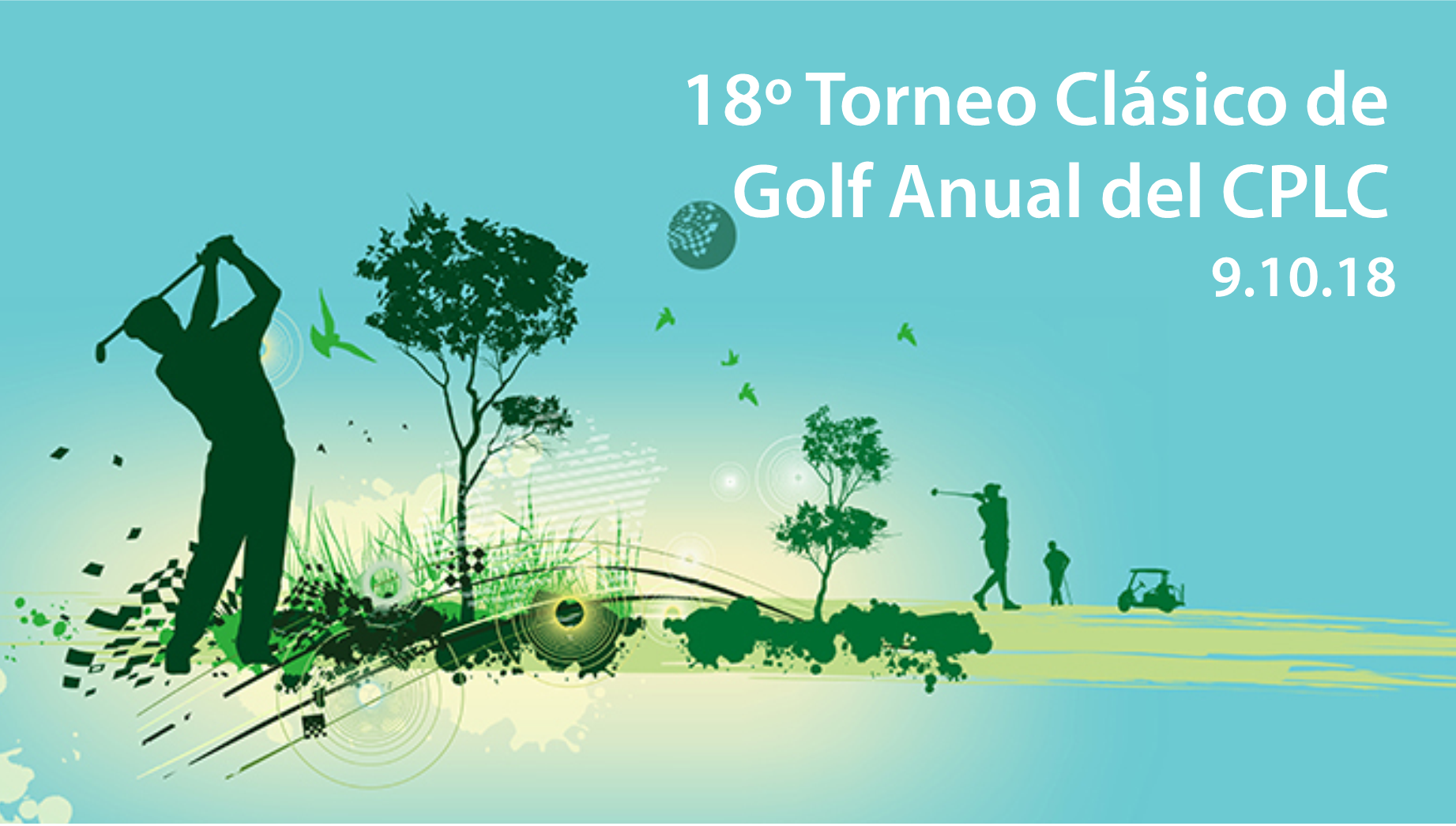 golf_homepage_cover_art_spanish.png