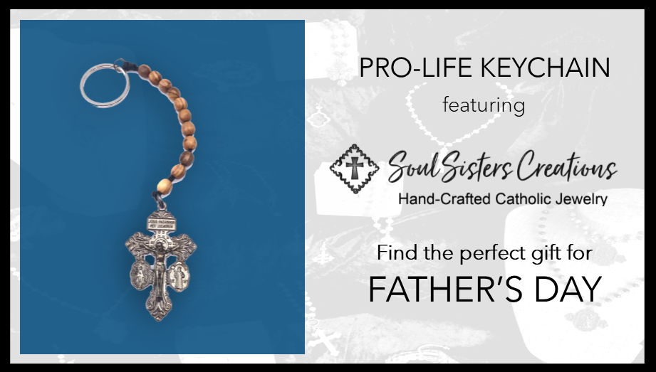 jewelry_pull_homepage_web_ad_fathers_day_keycahin.png