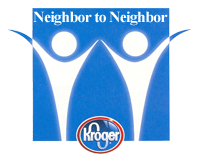 kroger_neighbor_to_neighbor.png