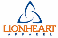 Lionheart Apparel