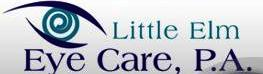 Little Elm Eye Care