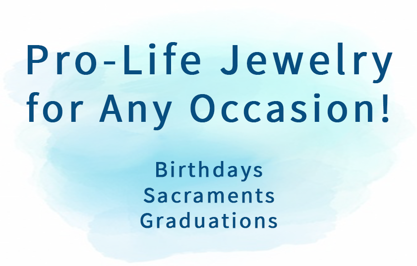 prolife_jewelry_water_color_square.png